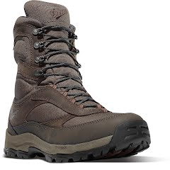 Danner Women's High Ground Insulated Hunting Boot Image
