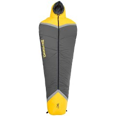 Alps Mountaineering Refuge 15 Degree Sleeping Bag Image