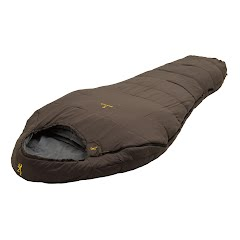 Browning Kenai 10 Degree Sleeping Bag Image