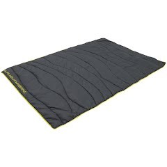Alps Mountaineering Wavelength Blanket Image