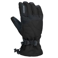 Gordini Men's Aquabloc Down Gaunlet II Glove Image