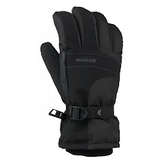 Gordini Men's Aquabloc VIII Glove Image