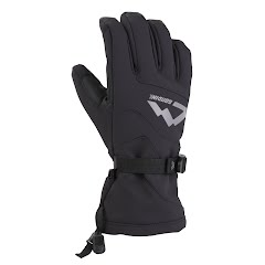 Gordini Men's Fall Line IV Glove Image