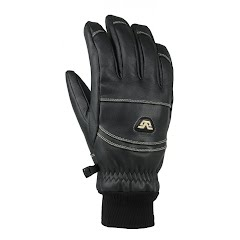 Gordini Men's Paramount Glove Image
