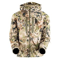Sitka Gear Men's Jetstream Jacket (Extended Sizes) Image