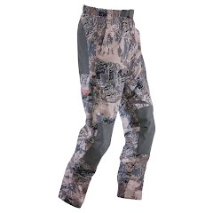 Sitka Gear Youth Scrambler Pant Image