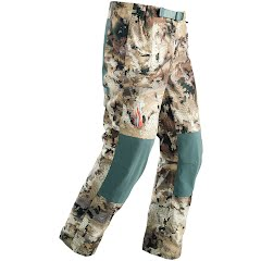 Sitka Gear Youth Cyclone Pant Image
