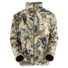 Sitka Gear Men's Mountain Jacket Image