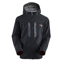 Sitka Gear Men's Jetstream Jacket Image