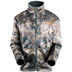 Sitka Gear Men's Gradient Jacket Image