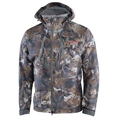 Sitka Gear Men's Hudson Jacket Image
