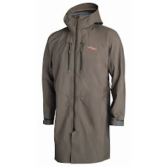Sitka Gear Men's Kodiak Jacket Image