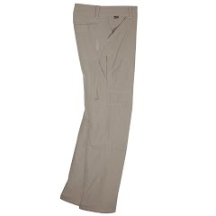 Kuhl Men's Renegade Pant Image
