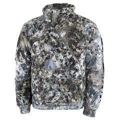 Sitka Gear Men's Fanatic Jacket Image