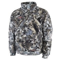 Sitka Gear Men's Fanatic Jacket - Lefty Image