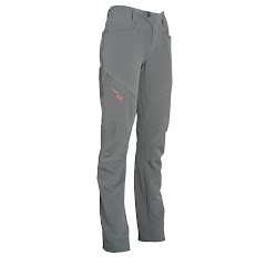 Sitka Gear Women's Cadence Pant Image