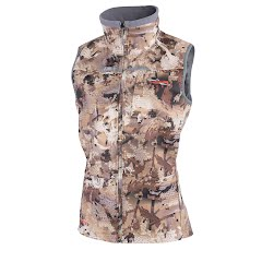 Sitka Gear Women's Dakota Vest Image