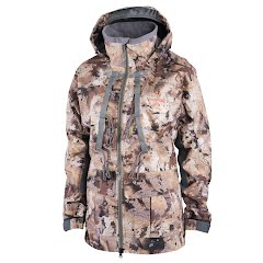 Sitka Gear Women's Hudson Jacket Image