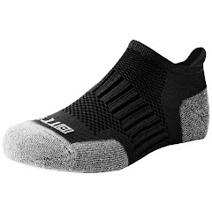 5.11 Tactical Recon Ankle Sock Image