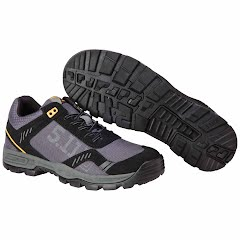 5.11 Tactical Men's Ranger Shoe Image