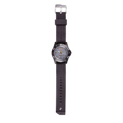 5.11 Tactical Sentinel Watch Image