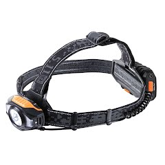 5.11 Tactical S+R Tactical Headlamp Image