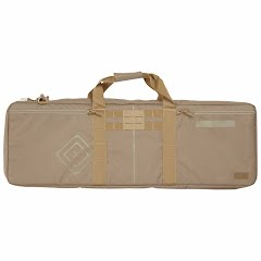 5.11 Tactical Shock 36 Inch Rifle Case Image