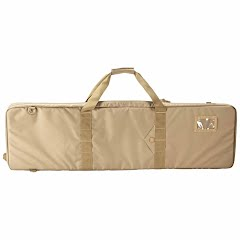 5.11 Tactical Shock 42 in. Rifle Case Image