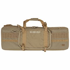 5.11 Tactical VTAC MK II 36 in. Double Rifle Case Image