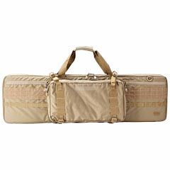 5.11 Tactical VTAC MK II 42 in. Double Rifle Case Image