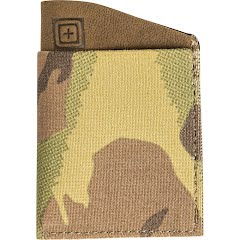 5.11 Tactical Excursion Card Wallet Image