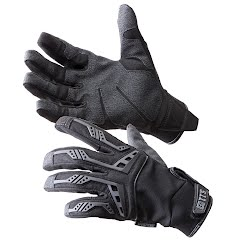 5.11 Tactical Scene One Glove Image