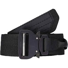 5.11 Tactical Maverick Assaulters Belt Image