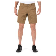 5.11 Tactical Men's Athos Short Image