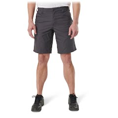 5.11 Tactical Men's Terrain Short Image