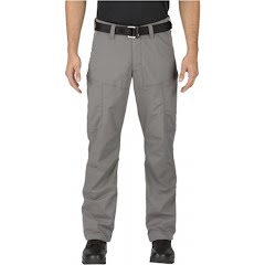 5.11 Tactical Men's Apex Pant Image
