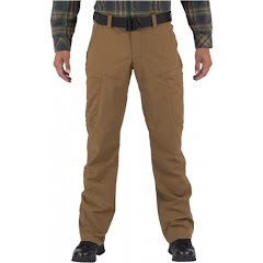 5.11 Tactical Men`s Apex Pant Image