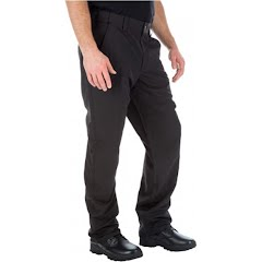 5.11 Tactical Men's Fast-Tac Urban Pant Image