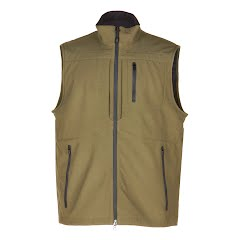 5.11 Tactical Men's Covert Vest Image