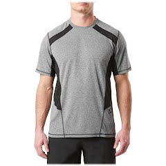 5.11 Tactical Recon Expert Performance Top Image