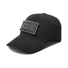 5.11 Tactical Hawkeye A Flex Cap Image
