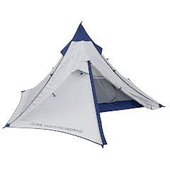 Alps Mountaineering Trail Tipi 2 Person Tent Image