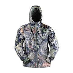 Rivers West Men's Adirondack Jacket Image