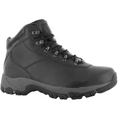 Hi Tec Sports Men`s Altitude V i WP Hiking Boot Image