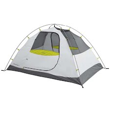 Alps Mountaineering Fahrenheit 2 SMU Tent Image