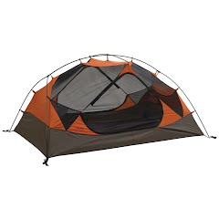 Alps Mountaineering Chaos 2 Tent Image