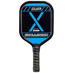 Franklin Pickleball-X Challenger Paddle Image
