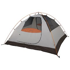 Alps Mountaineering Lynx 3 Backpacking Tent Image