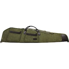The Allen Co Heritage North Platte Rifle Case Image