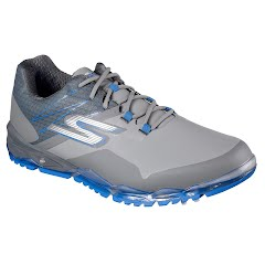 Skechers Men's Go Golf Focus Golf Shoe Image